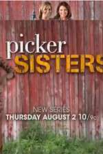 Picker Sisters 123movies