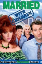 Married with Children 123movies