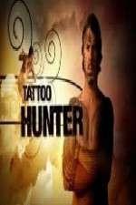 tattoo hunter