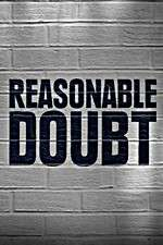 Reasonable Doubt 123movies