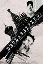 123movies Declassified: Untold Stories of American Spies