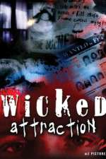 Wicked Attraction 123movies