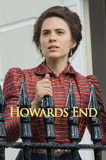 Howards End 123movies