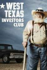 West Texas Investors Club 123movies