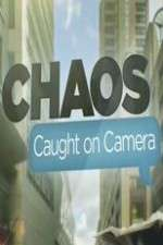 Chaos Caught on Camera 123movies