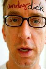 The Andy Dick Show 123movies