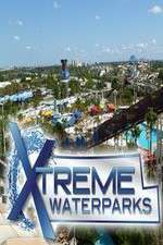 Xtreme Waterparks 123movies