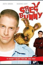 Greg the Bunny 123movies