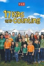 17 Kids and Counting 123movies