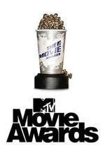 MTV Movie Awards 123movies