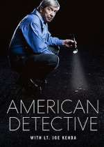 American Detective with Lt. Joe Kenda 123movies