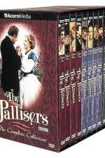 The Pallisers 123movies