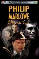 Philip Marlowe Private Eye 123movies