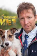 The Yorkshire Vet 123movies