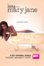 Being Mary Jane 123movies