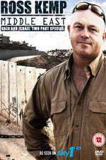 Ross Kemp: Middle East 123movies