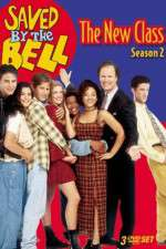 Saved by the Bell: The New Class 123movies