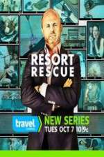 Resort Rescue 123movies