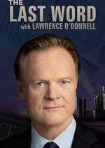 The Last Word with Lawrence O'Donnell Season 2021 Episode 9 123movies