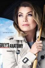 Grey's Anatomy 123movies