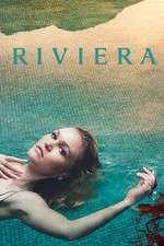 Riviera 123movies