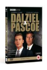 Dalziel and Pascoe 123movies