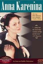Anna Karenina (2000) 123movies