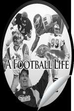 A Football Life 123movies