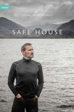 Safe House 123movies