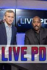 Live PD 123movies