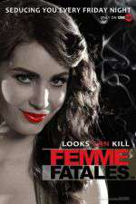 Femme Fatales 123movies