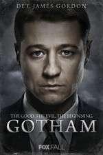 Gotham 123movies