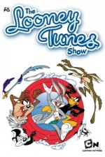 The Looney Tunes Show 123movies