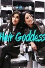 Hair Goddess 123movies
