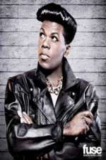 Big Freedia: Queen of Bounce 123movies