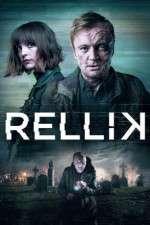 Rellik (UK) 123movies