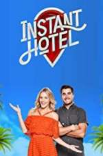 Instant Hotel 123movies