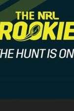 The NRL Rookie 123movies