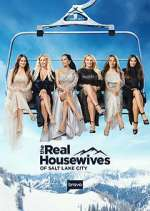 The Real Housewives of Salt Lake City 123movies