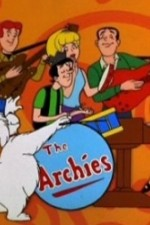The Archie Show 123movies