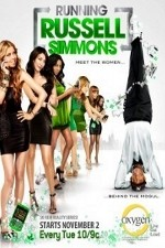 Running Russell Simmons 123movies