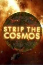 Strip the Cosmos 123movies