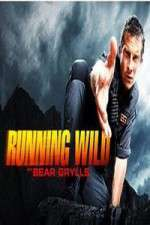 Running Wild with Bear Grylls 123movies