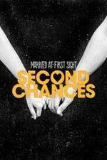 Married at First Sight: Second Chances 123movies