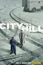 City on a Hill 123movies