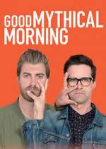 Good Mythical Morning Season 19 Episode 7 123movies
