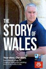 The Story of Wales 123movies