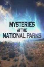 Mysteries in our National Parks 123movies