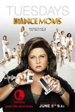 Dance Moms 123movies