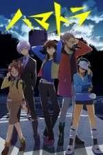 Hamatora The Animation 123movies